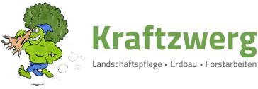 Sascha Fietz - Logo